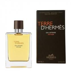Hermès Terre d'Hermes Eau...