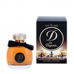 Dupont So Dupont Paris by...