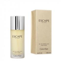 Calvin Klein Escape /мъжки/...