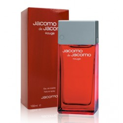Jacomo Rouge /мъжки/ eau de...
