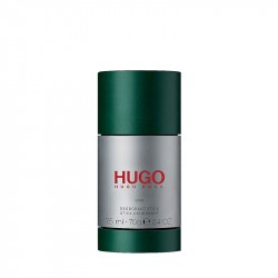 Hugo Boss Hugo /мъжки/ deo...