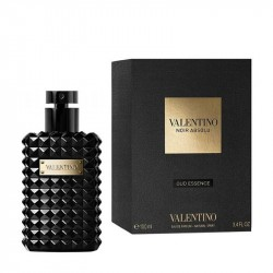 Valentino Noir Absolu Oud...