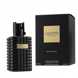 Valentino Noir Absolu Musc...