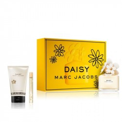 Marc Jacobs Daisy /дамски/...