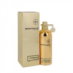 Montale Highness Rose...