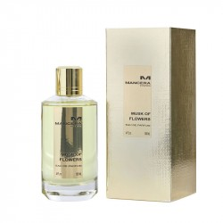 Mancera Paris Wave Musk...