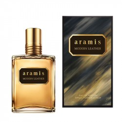 Aramis Modern Leather...