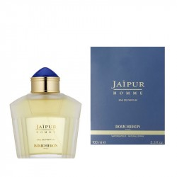 Boucheron Jaipur Homme...
