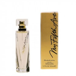 Elizabeth Arden My 5th...
