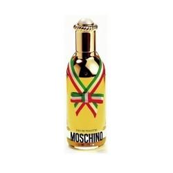 Moschino Moschino /Gold/...