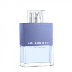 Armand Basi L'Eau Pour...