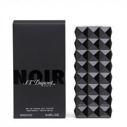Dupont Noir /мъжки/ eau de...