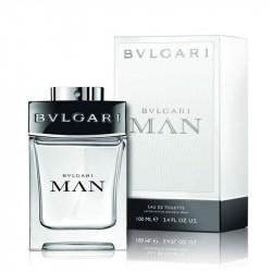 Bvlgari MAN /мъжки/ eau de...