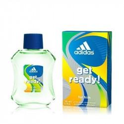 Adidas Get Ready! /мъжки/...