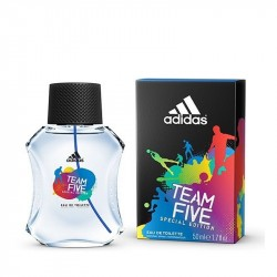 Adidas Team Five /мъжки/...