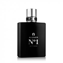 Aigner No.1 Intense /мъжки/...