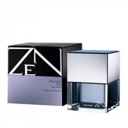 Shiseido Zen /мъжки/ eau de...