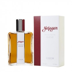 Caron Yatagan /мъжки/ eau...