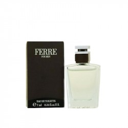 Ferre Ferre for Man /мъжки/...