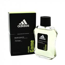Adidas Pure Game /мъжки/...
