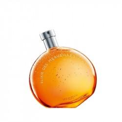 Hermès Elixir des...