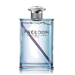 Tommy Hilfiger Freedom...
