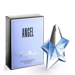 Thierry Mugler Angel...