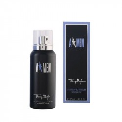 Thierry Mugler A Men...
