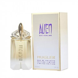 Thierry Mugler Alien Eau...