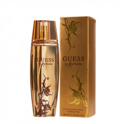 Guess Guess by Marciano...