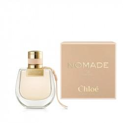 Chloe Nomade /дамски/ eau...