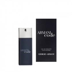 Armani Code /мъжки/ eau de...