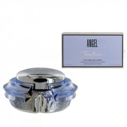 Thierry Mugler Angel W body...