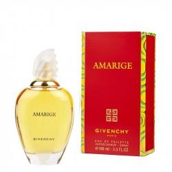 Givenchy Amarige /дамски/...