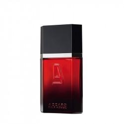 Azzaro Pour Homme Elixir...