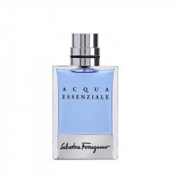 Salvatore Ferragamo Acqua...