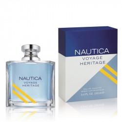 Nautica Voyage Heritage...