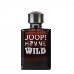 Joop! Joop! Homme Wild...