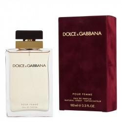 Dolce&Gabbana Pour Femme...