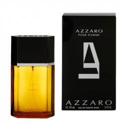 Azzaro Pour Homme /мъжки/...
