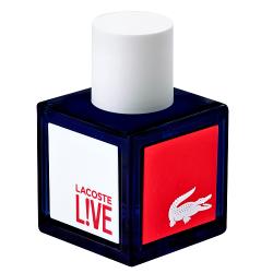 Lacoste Live /мъжки/ eau de...