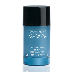 Davidoff Cool Water /мъжки/...