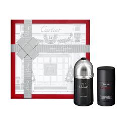 Cartier Pasha Edition Noire...