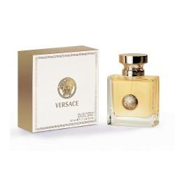 Versace Pour Femme /meduza/...