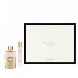 Gucci Guilty /дамски/...