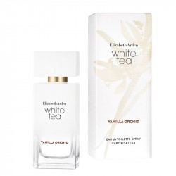 Elizabeth Arden White Tea...