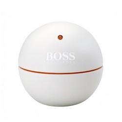Hugo Boss In Motion White...
