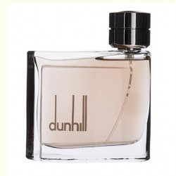 Dunhill Brown /мъжки/ eau...