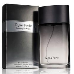 Zegna Forte /мъжки/ eau de...
