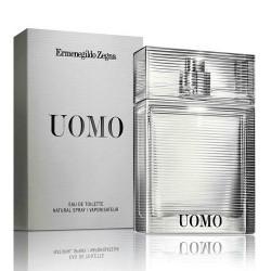 Zegna Uomo /мъжки/ eau de...